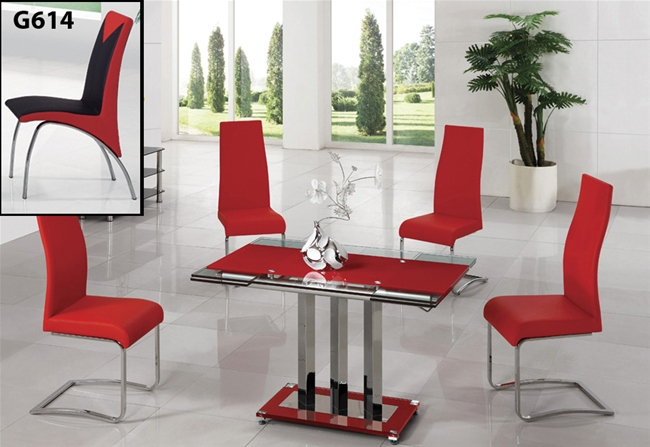 MANI EXTENDING GLASS TABLE Dining Table and Chairs  : 816 614 from www.diningtables.co.uk size 650 x 447 jpeg 135kB