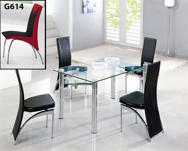 JAVA EXTENDING GLASS DINING TABLE Dining Table and Chairs  : 865 614 from www.diningtables.co.uk size 650 x 520 jpeg 145kB