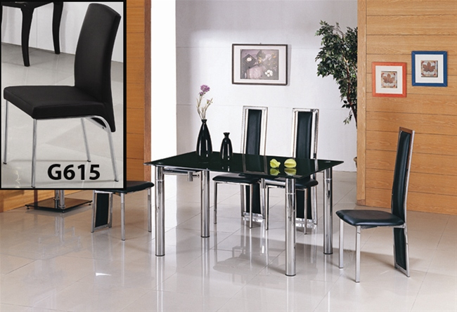 JAVA EXTENDING GLASS DINING TABLE Dining Table and Chairs  : 865 615 from glassdiningtable.co.uk size 650 x 444 jpeg 137kB