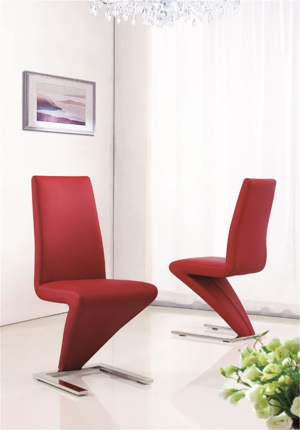 Z dining chairs Z dining chair modern z dining chairs : 632 CHAIRS R from www.diningtables.co.uk size 600 x 860 jpeg 88kB