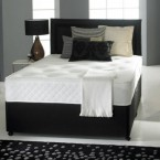 eaton divan fabric bed