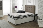 empire 2600 ortho mattress